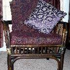 rattan_chair.jpg