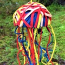 Rubber Band Jellyfish