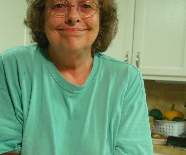 Author Spotlight: Sunshiine