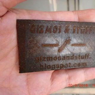 Gizmos leather.jpg