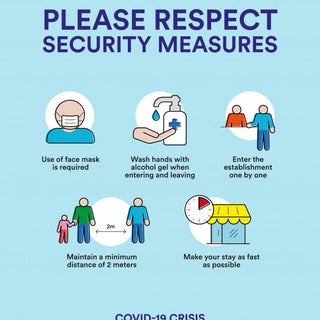 security-measures-crisis-covid-19_51188-180.jpg