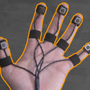 Sound Glove JQ6500