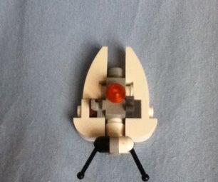 Portal Turret 2D