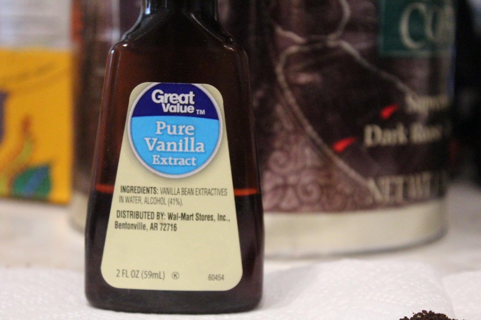 Add More Vanilla