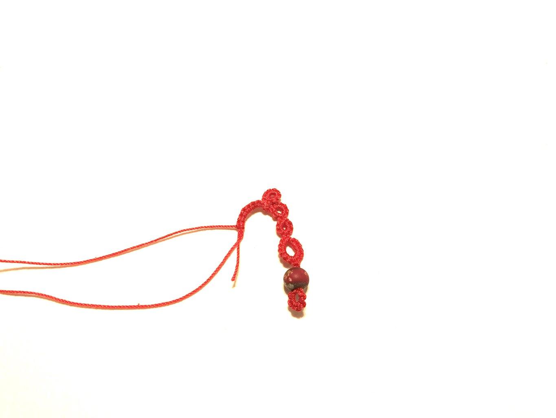 Chain That Hides