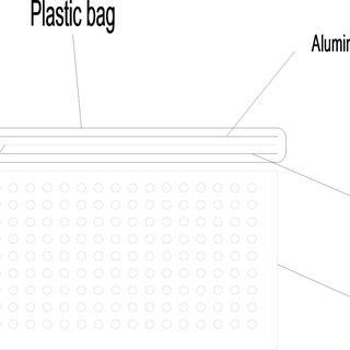 pressure mat.jpg