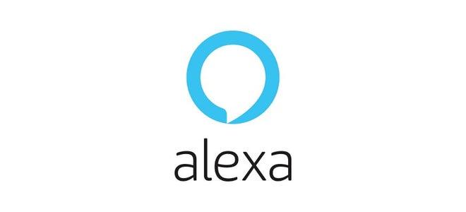 Integrating Alexa on Dragonboard