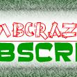 BOMB_CRAZY