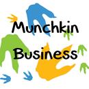 MunchkinBusiness