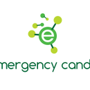 Emergency Candle