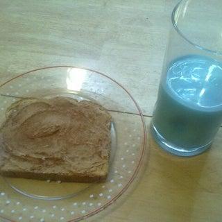 toast and blue milk.jpg