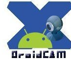 Use Android Cellphone As Webcam Free