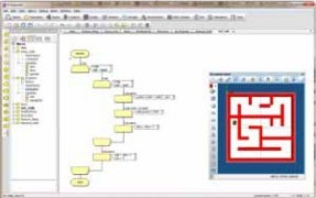 Formula Flowcode