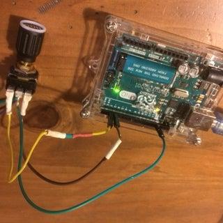 Encoder Basic.JPG