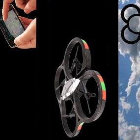 i3dg ar drone finished copy.jpg