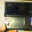 How To Clean The Screens Of Your 3DS