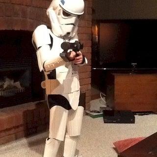 Euan Stormtrooper Halloween 2014.jpg