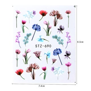 24-Sheets-sets-Nail-Water-Sticker-Flower-Flamingo-Beauty-Slider-Bloom-Colorful-Plant-Pattern-3D-Manicure.jpg