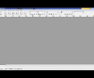 How to Remove the Vocals From Most Songs in Audacity