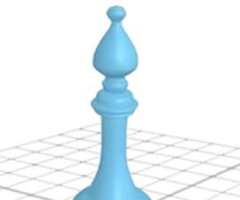 Learn SelfCAD- an Online 3D Modeling Software: Shape Generator Tool