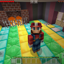 How to get skins for minecraft pc/pe