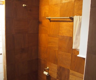 Wood Paneling: a Simple and Inexpensive Way to Upgrade Any Room