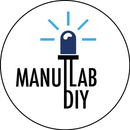 ManuLab DIY