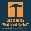 Build_Something