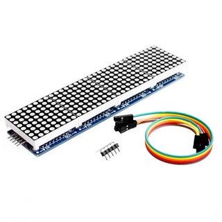 max7219-dot-matrix-module-4-in-1-display-1-510x510.jpg