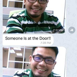 Success Doorbell.jpeg