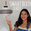 Smart Buoy [Waterproofing, Dashboards and Deploy]