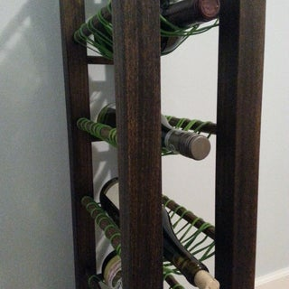 rubber band wine rack with archival bands.jpg