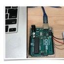 Tinkercadを使って、ArduinoUNOのLEDライトをつけてみよう