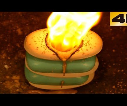 How To Melt Soap