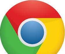 How to Unblock Everything in Google Chrome