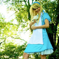 Alice in Wonderland Guide