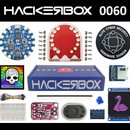 HackerBox 0060: Playground