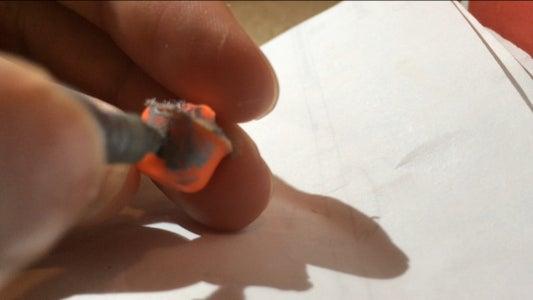 Creating the Bionic Eye