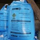 How to Read a Fertilizer Label