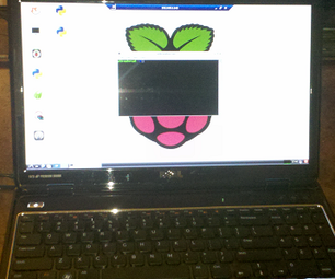 Configuring the Raspberry Pi Ethernet Port With a Static IP Address
