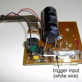 flash-tube-trigger-1.jpg