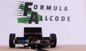 Formula Allcode