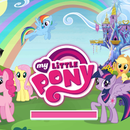 Mlp App: Let's play 3 times!