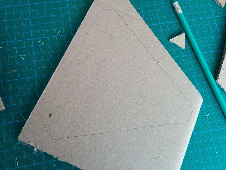 Make More Triangles