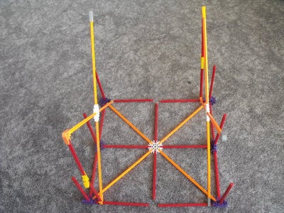 Box 3 Bottom Structure