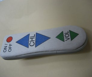 Senior Remote