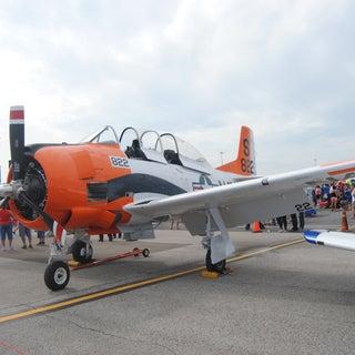airfest 1073.JPG