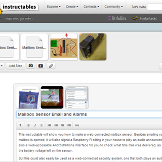 instructable_edit.png