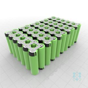 10s6p_36v_battery_pack_with_panasonic_b_18650_battery_cu_iso.jpeg
