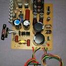 eletrozica